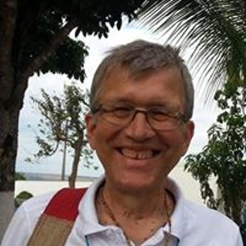 Mikk Sarv's avatar