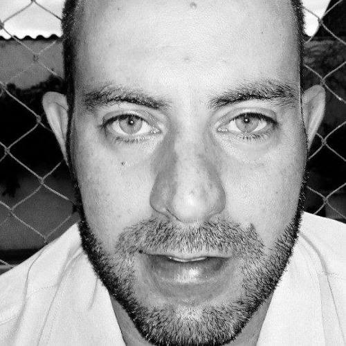 Dj Fernando Mota's avatar