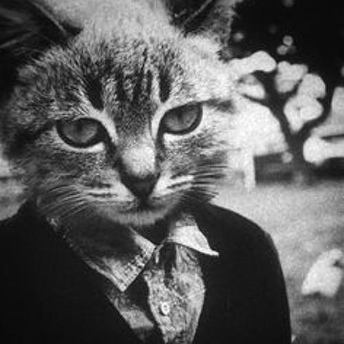 Great Gatsby's avatar