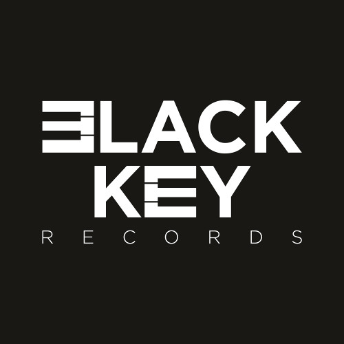 Black Key Records's avatar