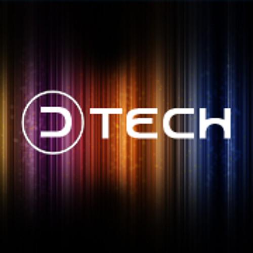 destinytech's avatar