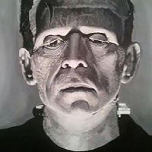 Tatman Rosalez's avatar