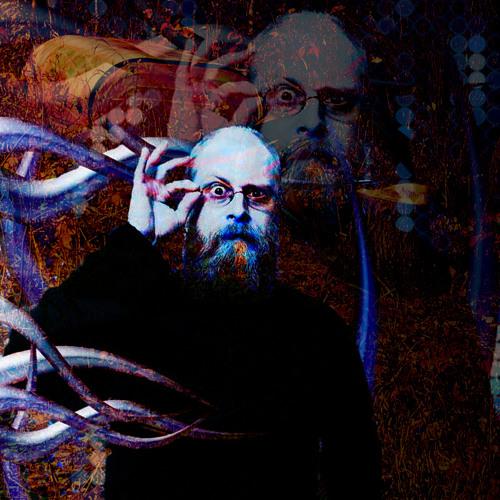 shallos's avatar
