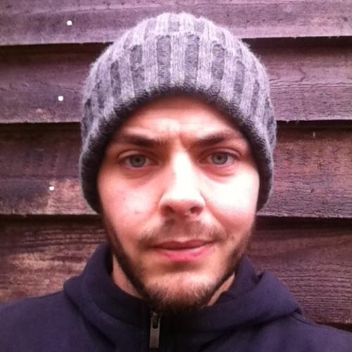 jimss's avatar