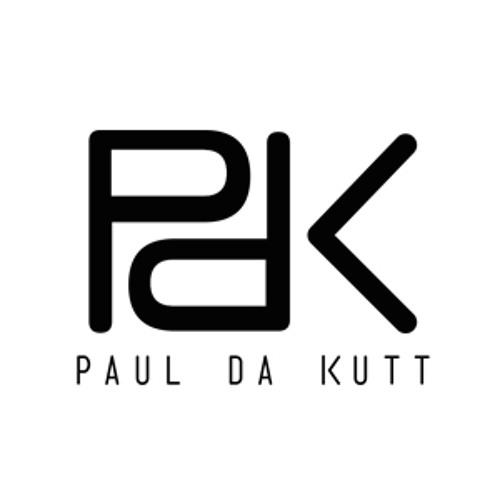 Paul Da Kutt Total Fusion's avatar