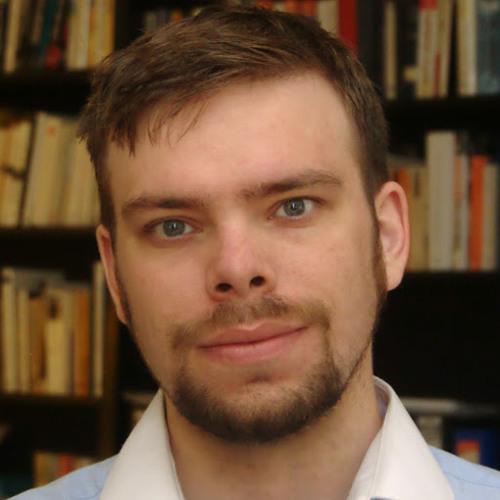 Michael Story's avatar