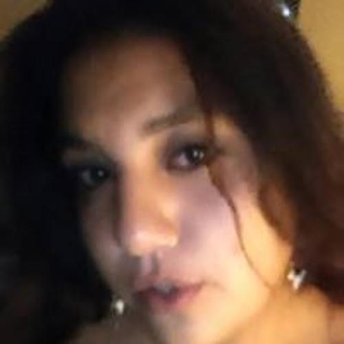 Jeana Monique King's avatar