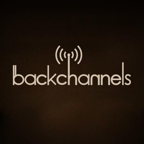 backchannels's avatar