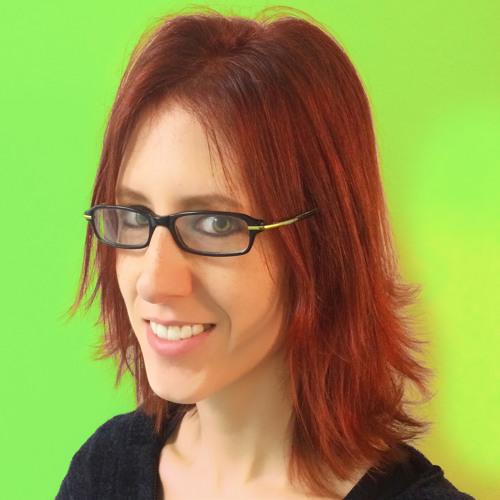 Katya Soudek's avatar