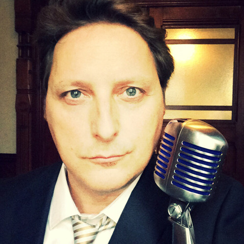 David Tyler's avatar