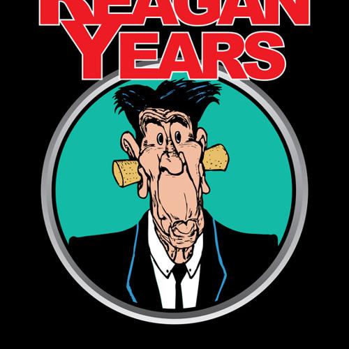 The Reagan Years's avatar