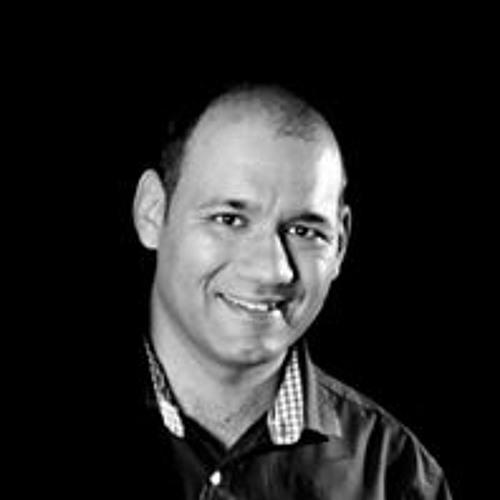 Xavi Bellot's avatar