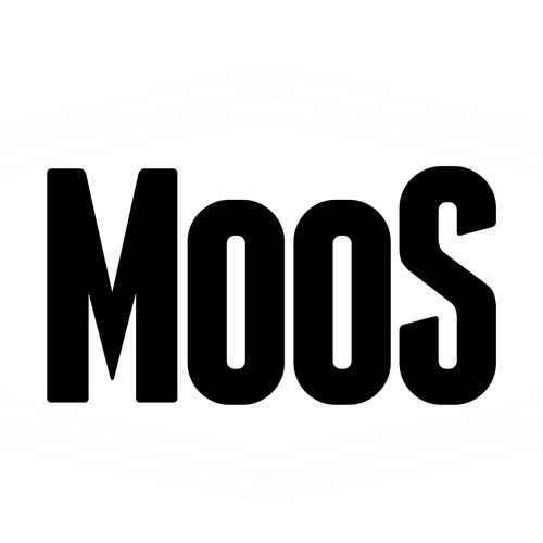 MooSmusica's avatar