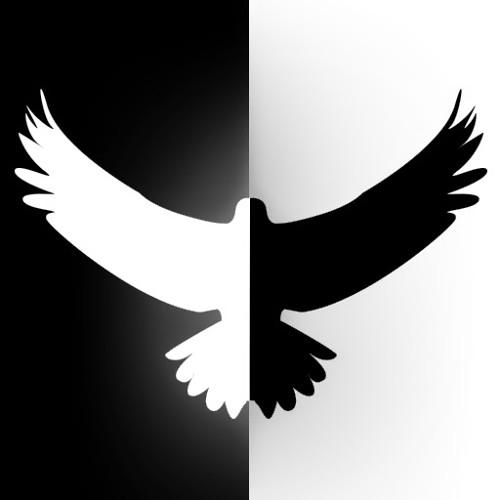 Topazstix's avatar
