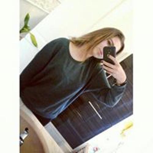 Mélanie Claus's avatar