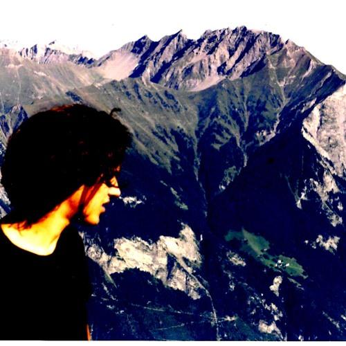 Sami Kajtazaj's avatar
