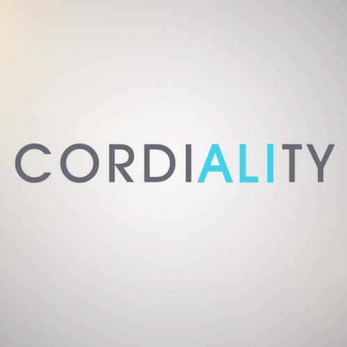 Cordiality's avatar