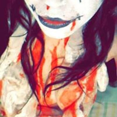 Shawni FallenAngel Rae's avatar