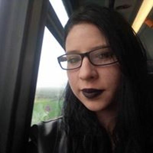 Rhianna Kidd's avatar