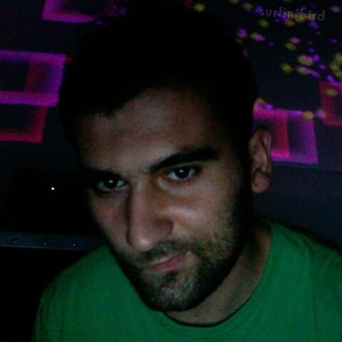 rancea's avatar
