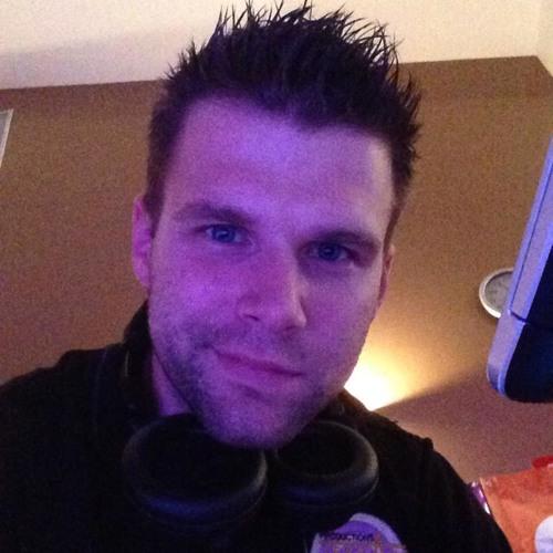 TeKnaudio - DJ HeavySound's avatar
