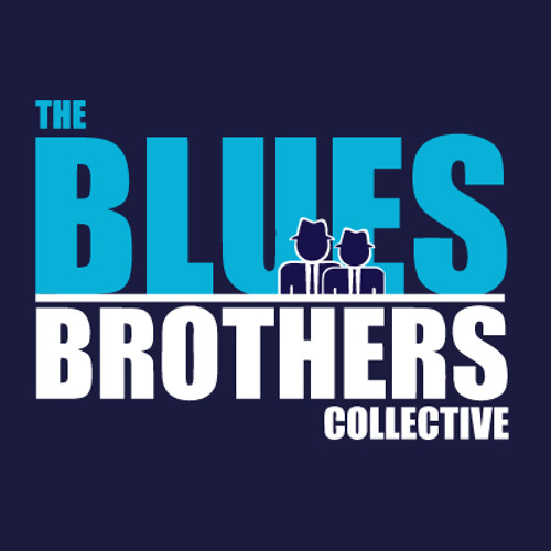 Blues Brothers Collective's avatar