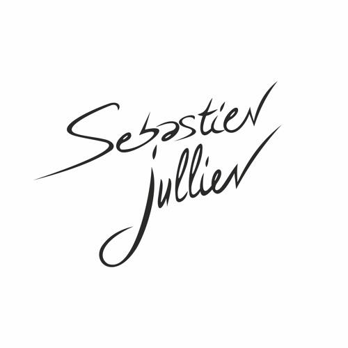 Sebastien Jullien's avatar