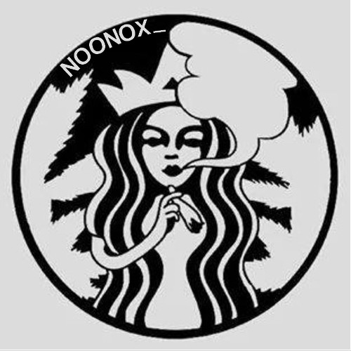 Noonox_ [BE]'s avatar