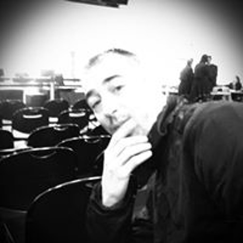 Pedro Grilo's avatar
