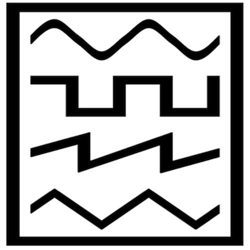 RFDub's avatar