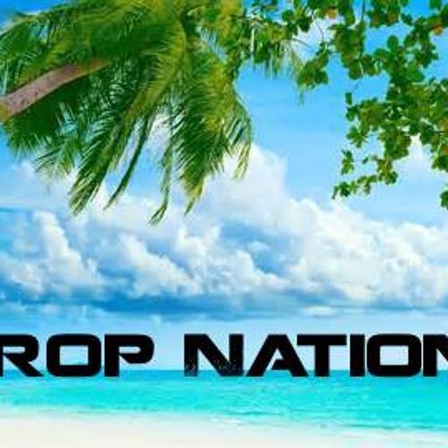 Trop Nation's avatar