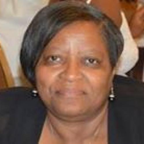 Janet Woodard's avatar