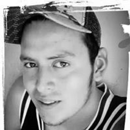 Juani Perez's avatar