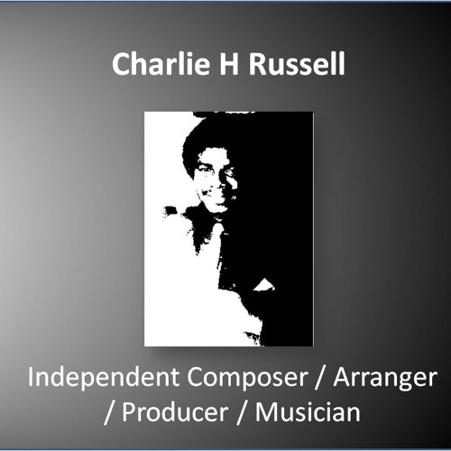 Charlie H Russell's avatar