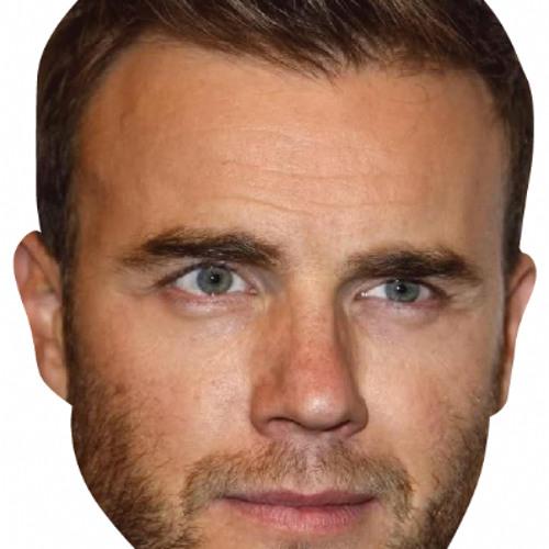 BenPepper's avatar