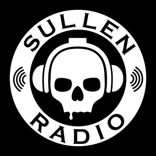 Sullen Radio's avatar