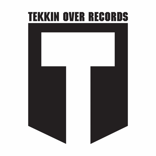 Tekkin' Over Records's avatar