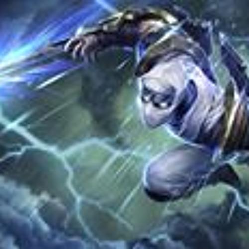user900097186's avatar