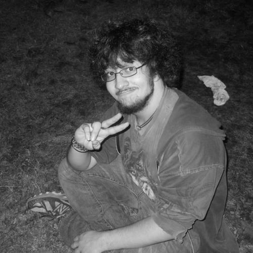 Arctucrus's avatar