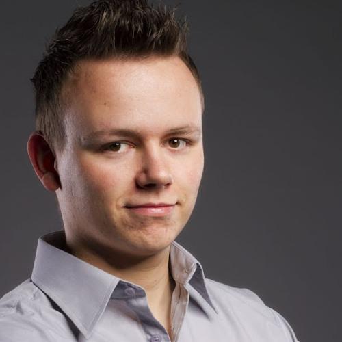 Christian Illies's avatar