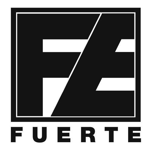FuerteOfficial's avatar