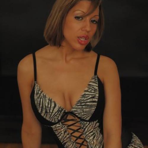 Falynn Rodriguez's avatar