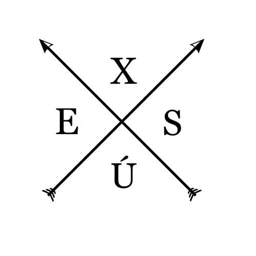X E Ú S's avatar