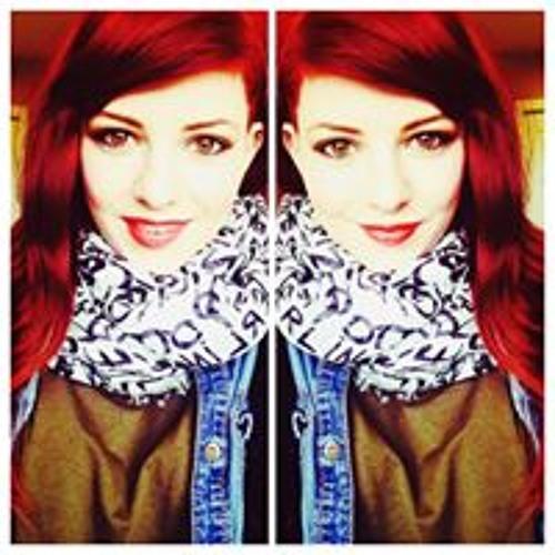 Candice Lorae Rubio's avatar