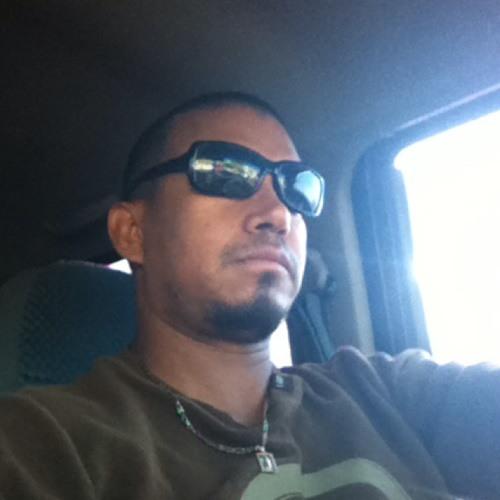 Gustavo Ruiz 29's avatar
