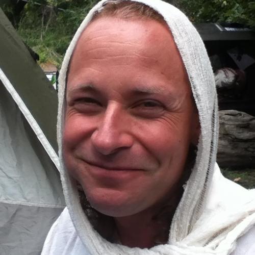 Davida Singh's avatar