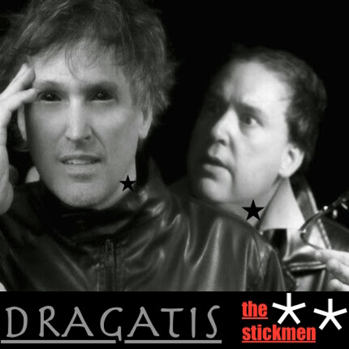 DRAGATIS*'s avatar