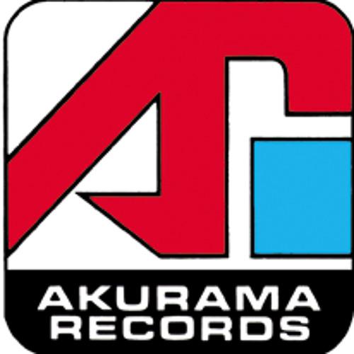 Akurama Records's avatar
