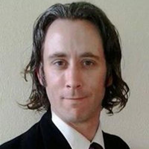 Bill Taylor's avatar