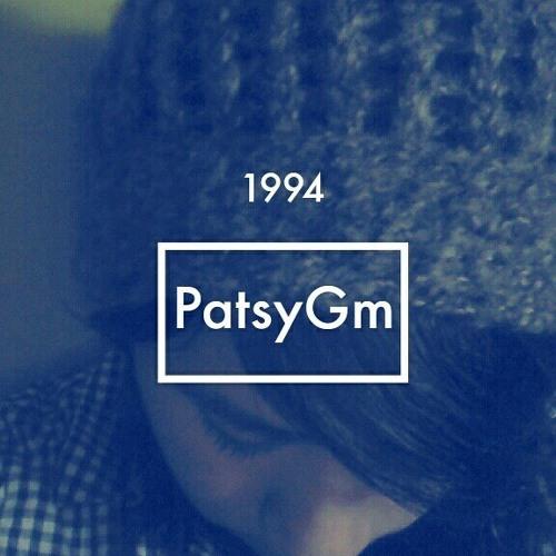 Patsy Garcia's avatar